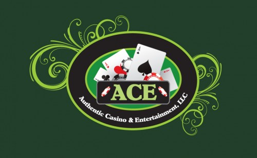 ACE Casino & Entertainment
