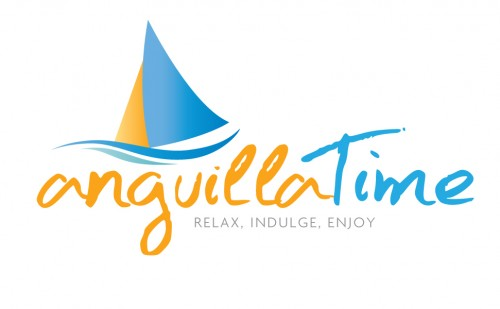 Anguilla Time
