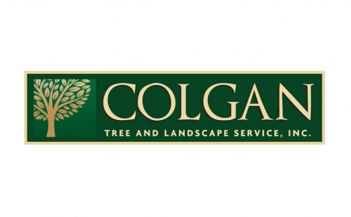 Colgan Tree & Landscape Service