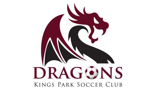 Dragons - Kings Park Soccer Club