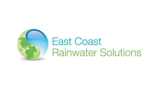 East Coast Rainwater Solutions