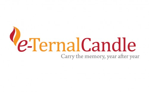 eTernal Candle