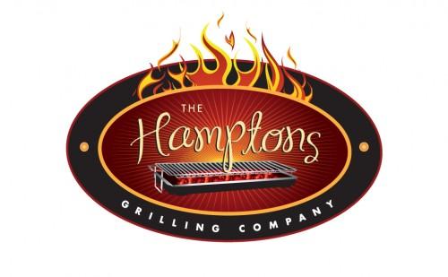 Hamptons Grilling Company