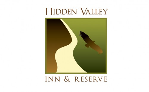 Hidden Valley Inn & Reserve