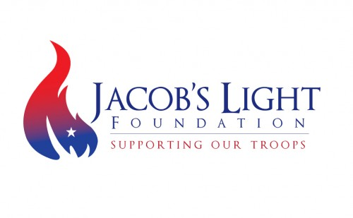 Jacobs Light