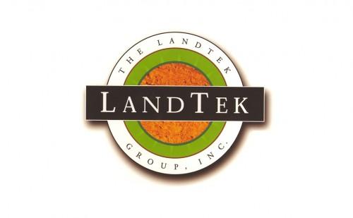 LandTek