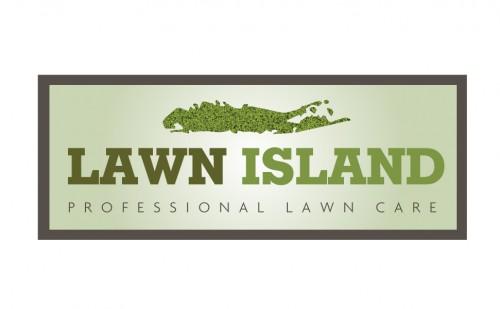 Lawn Island