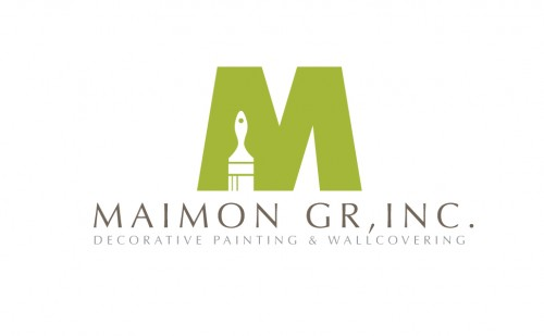 Maimon Painting & Wallcovering