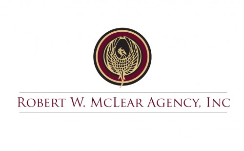 Robert McLear Agency