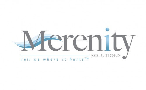 Merenity Solutions