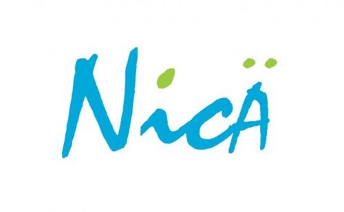 Nica Aromatherapy