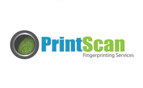Print Scan