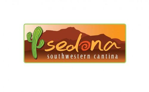 Sedona Southwest Cantina