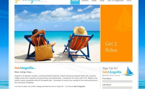 Get 2 Anguilla