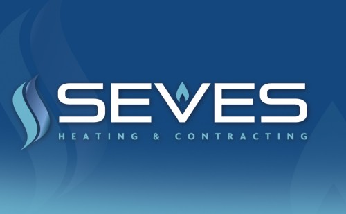 Seves Heating & Contracting