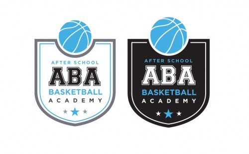 ABA Basketball Academy