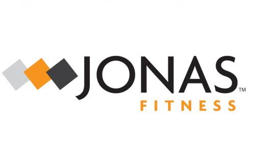 Jonas Fitness