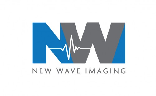 New Wave Imaging
