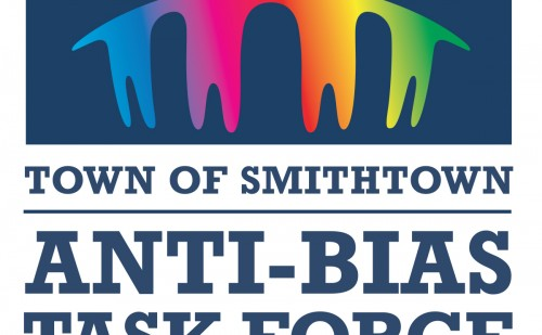 Town of Smithtown Anti-Bias Task Force